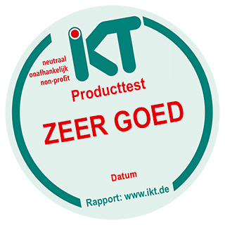 keurmerk-ikt-producttest-320